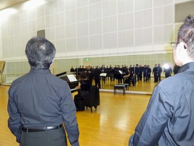 2011ViveComp_kantotaikai8-s400.jpg